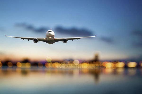 بروز رسانی مالیات شرکت خدمات مسافرتی هواپیمایی